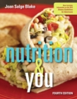 Image for Nutrition and you