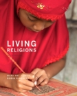 Image for Living religions