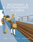 Image for Beginning & intermediate algebra