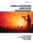 Image for Public speaking and civic engagement