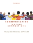 Image for Communication  : making connections
