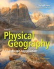 Image for McKnight's physical geography  : a landscape appreciation