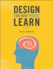 Image for Design for how people learn