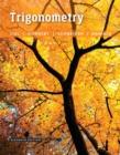 Image for Trigonometry