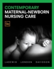 Image for Contemporary Maternal-Newborn Nursing