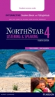 Image for NorthStar Listening and Speaking 4 Interactive Student Book with MyLab English (Access Code Card)