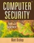 Image for Computer security  : art and science
