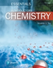 Image for Introductory chemistry essentials