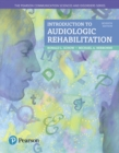 Image for Introduction to audiologic rehabilitation