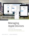 Image for Managing Apple devices