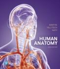 Image for Human anatomy