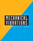 Image for Mechanical vibrations