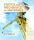 Image for Statics and Mechanics of Materials