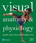 Image for Visual anatomy & physiology