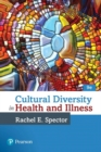 Image for Cultural Diversity in Health and Illness