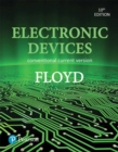 Image for Electronic devices: Conventional current version