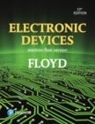 Image for Electronic devices: Electron flow version