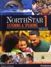 Image for NorthStar Listening & Speaking 1, Domestic w/o MEL