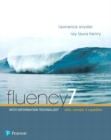 Image for Fluency with Information Technology