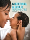Image for Maternal & Child Nursing Care Plus MyLab Nursing with Pearson eText -- Access Card Package