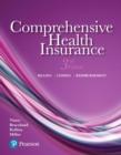 Image for Comprehensive health insurance  : billing, coding, and reimbursement