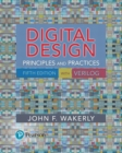 Image for Digital design  : principles and practices