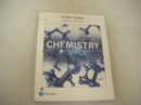 Image for Study guide for Chemistry, structure and properties, second edition