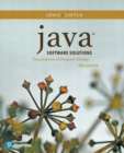 Image for Java Software Solutions