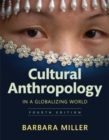 Image for Cultural anthropology in a globalizing world