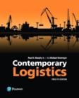 Image for Contemporary logistics