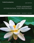 Image for Crisis assessment, intervention, and prevention