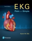 Image for EKG Plain and Simple