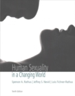 Image for Human sexuality in a changing world