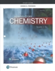 Image for Introductory chemistry, sixth edition: Student's guide