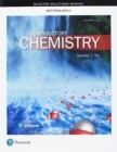 Image for Student Selected Solutions Manual for Introductory Chemistry