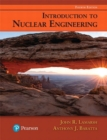 Image for Introduction to nuclear engineering