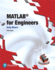 Image for MATLAB for engineers