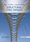 Image for Structural steel design