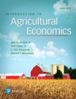 Image for Introduction to Agricultural Economics