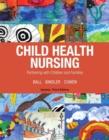 Image for Child Health Nursing