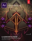 Image for Adobe After Effects CC  : 2017 release