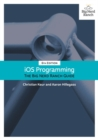Image for iOS programming  : the Big Nerd Ranch guide