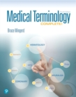 Image for Medical terminology complete!