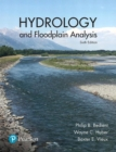 Image for Hydrology and floodplain analysis
