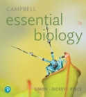 Image for Campbell essential biology