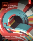 Image for Adobe Animate CC 2017 release