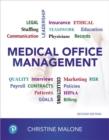 Image for Medical office management