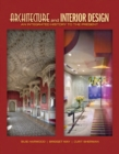 Image for Architecture and interior design  : an integrated history to the present