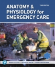 Image for Anatomy & physiology for emergency care