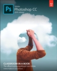 Image for Adobe Photoshop CC  : 2019 release